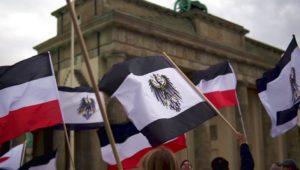 Die Rückbesinnung der Preußen